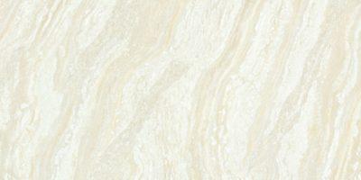 Bianco-Perlato