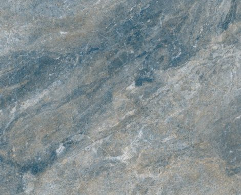 OCEANO CORALLO
