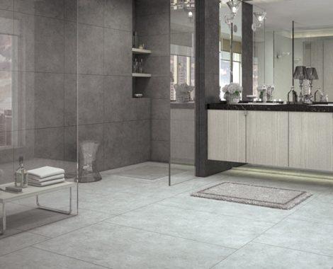 grigio-cemento1